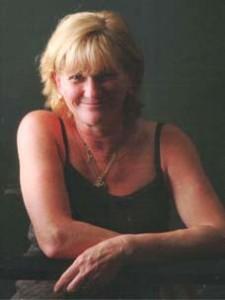 Kristin Hardiman